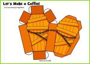 coffin-craft